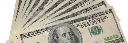 Show Me the Money – The Opportunity in Federal Construction