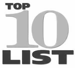 "Federal Construction Contracts: ""TOP TEN"" Things to know about your customer . . . (Part 1 of 2)"